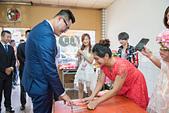 志翔 文鈴結婚婚禮記錄-2:JPH_0405.jpg
