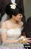 新竹新娘秘書孟君結婚:DSC_0134.jpg