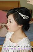 彰化員林婚禮記錄結婚錄影--靜儀迎娶婚禮記錄:DSC_7006.jpg