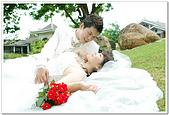 欽成詩婷婚紗照:nEO_IMG_DSC_5697.jpg