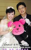 新竹新娘秘書孟君結婚:DSC_0151.jpg