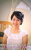 彰化員林婚禮記錄結婚錄影--靜儀迎娶婚禮記錄:DSC_7009.jpg