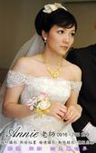 新竹新娘秘書孟君結婚:DSC_0153.jpg