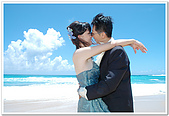 瓊玲墾丁拍婚紗2:DSC_1461_nEO_IMG.jpg