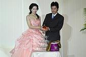 佳宜 竹東訂婚新祕:DSC_2815