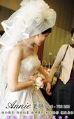 新竹新娘秘書孟君結婚:DSC_0223.jpg