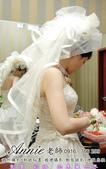新竹新娘秘書孟君結婚:DSC_0224.jpg