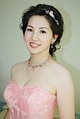 佳宜 竹東訂婚新祕:DSC_2706-01