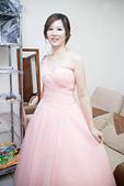 鉅偉 佩蒨訂婚婚禮紀錄文定前花絮-1:IMG_9863.jpg