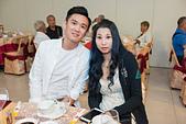 志翔 文鈴結婚婚禮記錄-3:JPH_1135.jpg