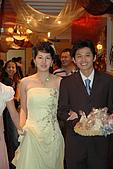 佳宜 竹東訂婚新祕:DSC_2837
