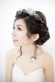 乾燥玫瑰妝 妝容教學:IMG_3997.JPG