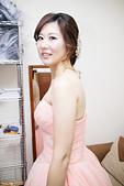 鉅偉 佩蒨訂婚婚禮紀錄文定前花絮-1:IMG_9865.jpg