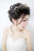 乾燥玫瑰妝 妝容教學:IMG_3994.JPG