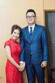 志翔 文鈴結婚婚禮記錄-1:JPH_0076.jpg