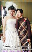 新竹新娘秘書孟君結婚:DSC_0232.jpg