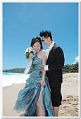 瓊玲墾丁拍婚紗2:DSC_1478_nEO_IMG.jpg