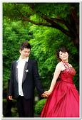 欽成詩婷婚紗照:nEO_IMG_DSC_5729.jpg
