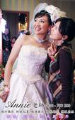 新竹新娘秘書孟君結婚:DSC_0233.jpg
