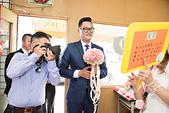 志翔 文鈴結婚婚禮記錄-2:JPH_0393.jpg