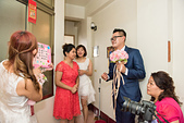 志翔 文鈴結婚婚禮記錄-2:JPH_0532.jpg