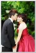 欽成詩婷婚紗照:nEO_IMG_DSC_5732.jpg