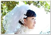瓊玲墾丁拍婚紗2:DSC_1489_nEO_IMG.jpg