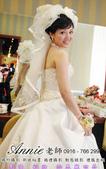 新竹新娘秘書孟君結婚:DSC_0240.jpg