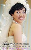 新竹新娘秘書孟君結婚:DSC_0241.jpg