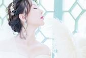 怡芳蓉寶 浪漫婚紗:GD7A2245.jpg