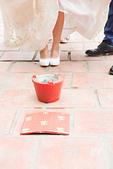 志翔 文鈴結婚婚禮記錄-3:JPH_0883.jpg