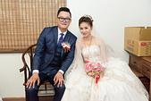志翔 文鈴結婚婚禮記錄-3:JPH_0954.jpg
