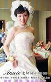新竹新娘秘書孟君結婚:DSC_0242.jpg