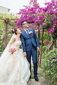 志翔 文鈴結婚婚禮記錄-3:JPH_0989.jpg