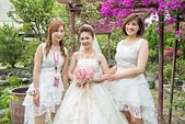 志翔 文鈴結婚婚禮記錄-3:JPH_0994.jpg