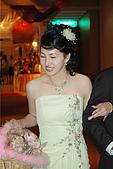 佳宜 竹東訂婚新祕:DSC_2840