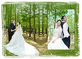 毅俊鳳琴婚紗照:a1.jpg