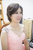 鉅偉 佩蒨訂婚婚禮紀錄文定前花絮-1:IMG_9859.jpg