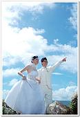 瓊玲墾丁拍婚紗2:DSC_1508_nEO_IMG.jpg