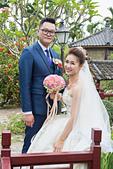 志翔 文鈴結婚婚禮記錄-3:JPH_1039.jpg