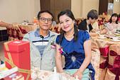 志翔 文鈴結婚婚禮記錄-3:JPH_1125.jpg