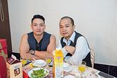志翔 文鈴結婚婚禮記錄-3:JPH_1143.jpg