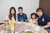 志翔 文鈴結婚婚禮記錄-3:JPH_1145.jpg