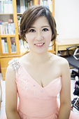 鉅偉 佩蒨訂婚婚禮紀錄文定前花絮-1:IMG_9858.jpg