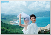 瓊玲墾丁拍婚紗2:DSC_1514_nEO_IMG.jpg