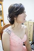鉅偉 佩蒨訂婚婚禮紀錄文定前花絮-1:IMG_9860.jpg
