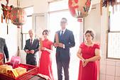 志翔 文鈴結婚婚禮記錄-1:JPH_0055.jpg