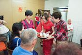 志翔 文鈴結婚婚禮記錄-1:JPH_0105.jpg