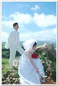 瓊玲墾丁拍婚紗2:DSC_1523_nEO_IMG.jpg