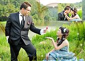 毅俊鳳琴婚紗照:a4.jpg